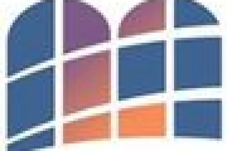 hebrew_college_logo_thumb