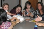 hillel_program_feb_008_large