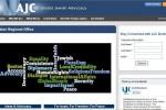 homepage_1_large