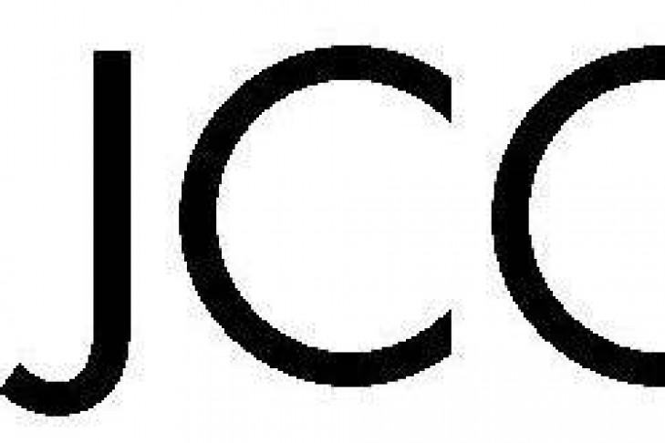 horizontal_logo_without_badge_edited_final