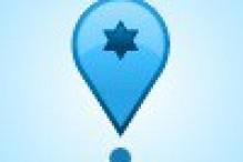 icon_missing_thumb