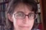 icon_missing_thumb_icon_missing_thumb-25