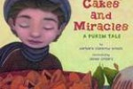 image_-_cakes_and_miracles_medium