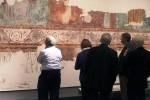 israel_museum_large