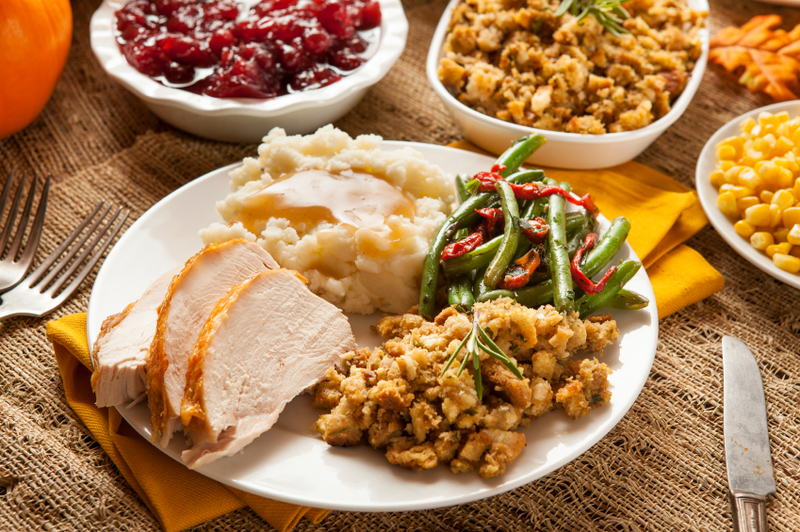 ask a rabbi how can my familys thanksgiving meal be inclusive food wise jewishboston