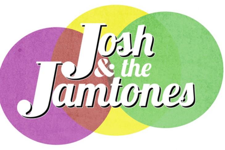 jamtones_logo