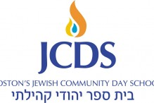 jcds_4_color_process_blue_logo_ol