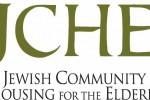 jche_letters_logo_green_jche_letters_logo_green-7