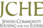 jche_logo