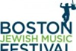 jewish_music
