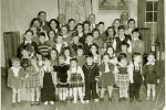 jsxmedicine_hat_hebrew_school_1950_large