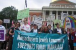 keshet_-_equal_marriage_rally_massachusetts_sate_house_2007_large