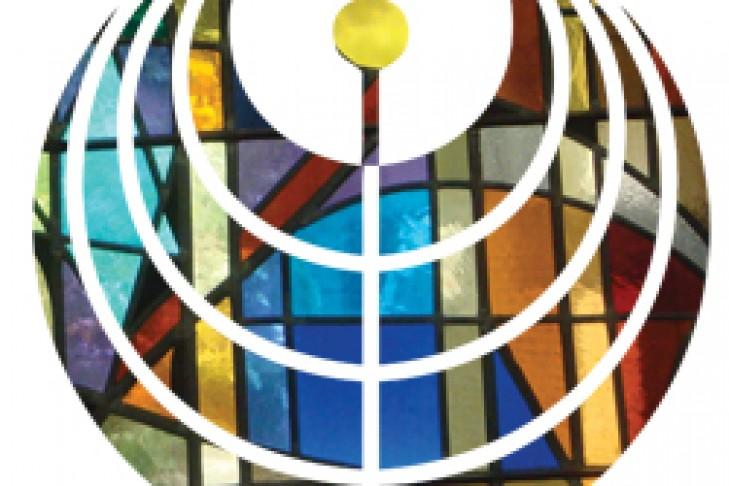 logo_ki