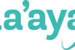 ma_ayan_logo_rgb-close-cropped