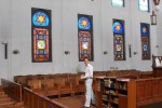 matt_in_the_synagogue_large
