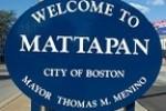 mattapan_medium_mattapan_medium