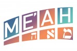 meah_logo_2014_3