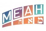 meah_logo_2014_3_meah_logo_2014_3-18