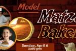 model_matza_bakery_2014