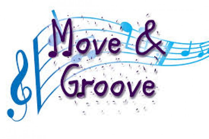 move_groove