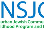 new_full_nsjcc_color_logo