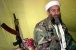 osama_bin_laden_medium