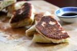 pancake_large