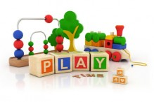 play-toys