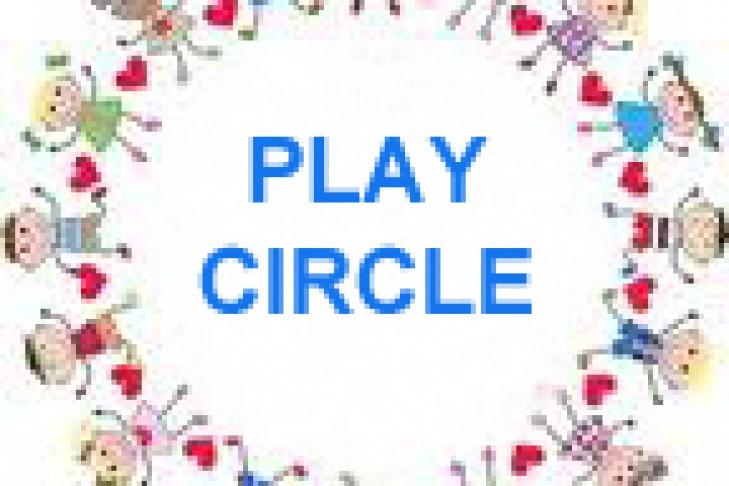 play_circle_copy