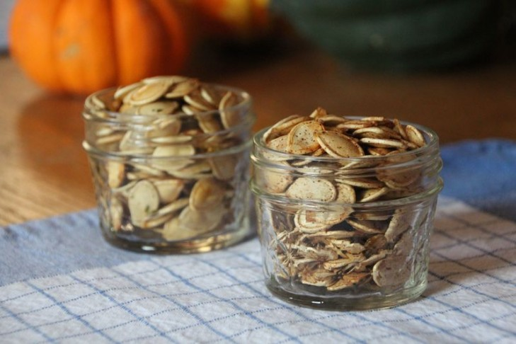 pumpkin_seeds.jpg