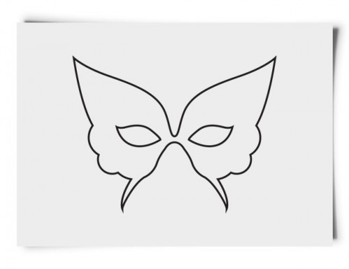 purim-activitysheets-thumbnails1-butterfly