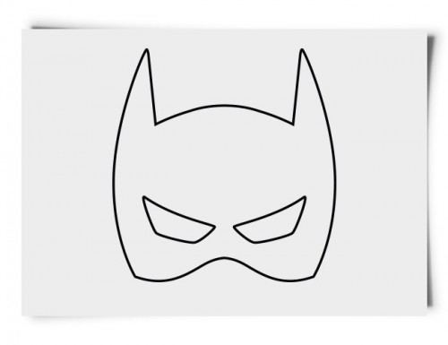purim-activitysheets-thumbnails2-batman