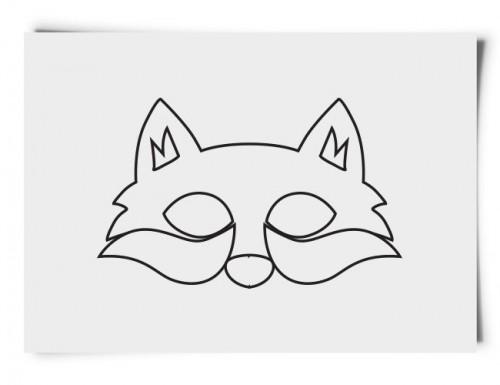 purim-activitysheets-thumbnails3-fox