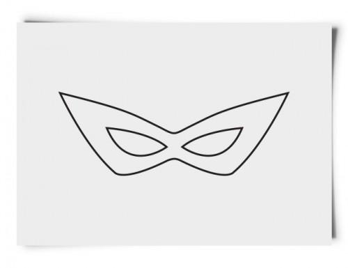 purim-activitysheets-thumbnails5-superhero