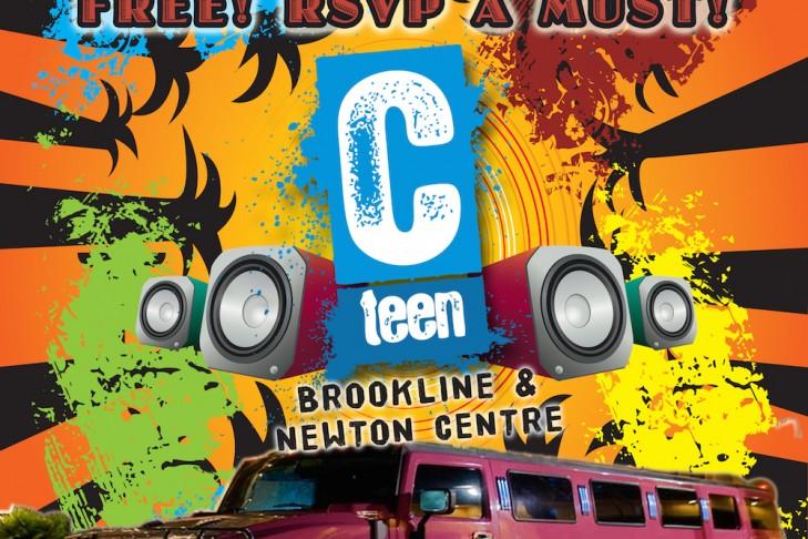 purim-fever-party-bus_copy