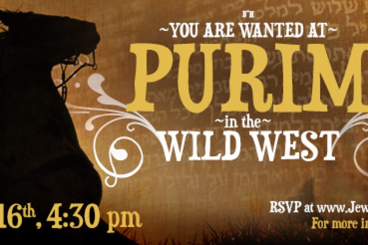 purim-in-the-wild-west-promo
