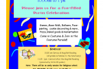 purim_carnival_flyer_2014