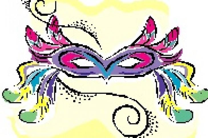 purim_mask_image