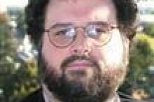 rabbi_sokol_large