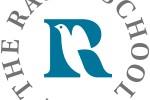 rashi_logo_fb