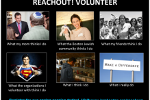 reachout_what_i_do_large