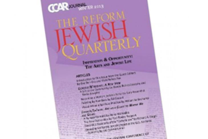 reform_jewish_quarterly