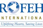 rofeh_logo