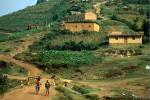 rwanda_hills