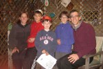 schwartz_family_large_schwartz_family_large