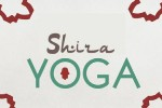 shira_yoga_image
