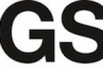 slingshot_logo_large