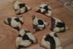 striped-hamantaschen_medium