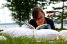 summer-reading_medium