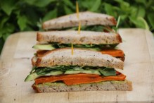 sweetpotatosandwich_large